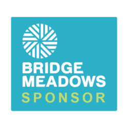 Bridge Meadows Sponsor