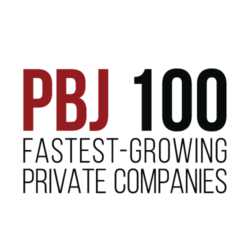 PBJ Fastest Growing