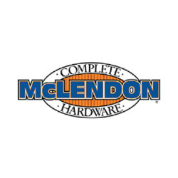 McLendon logo