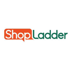 Shop Ladder logo